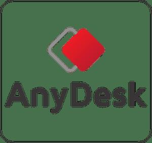 AnyDesk Crack - EZcrack.info