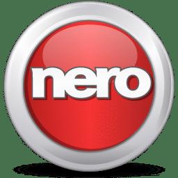 Nero Recode Crack - EZcrack.info
