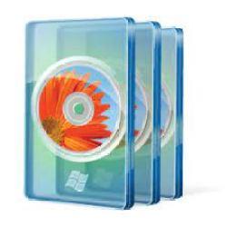 Windows Movie Maker Crack - EZcrack.info