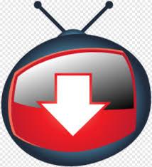 YTD Video Downloader Pro Crack - EZcrack.info