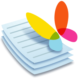 PDF Shaper Crack - EZcrack.info