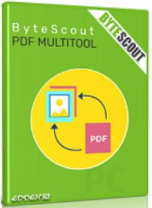 ByteScout PDF Multitool Crack - EZCrack.info