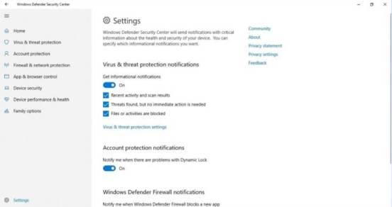 Windows Spy Blocker Crack - EZcrack.info
