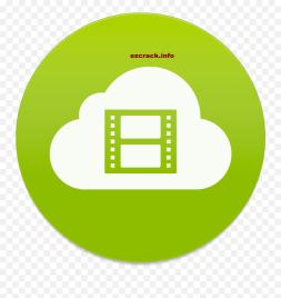 4k Video Downloader Crack - ezcrack.info