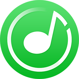 NoteBurner Spotify Music Converter Crack - EZcrack.info