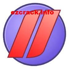 Typing Master Pro Crack - ezcrack.info