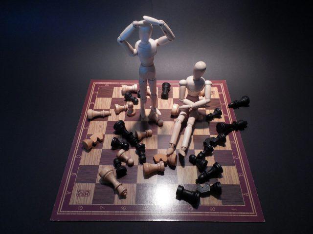 modelo-de-gestão-falha