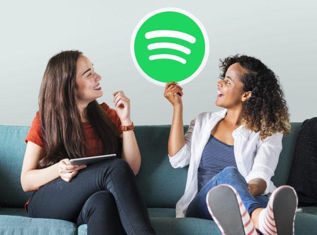 Modelo Spotify Squad: Entenda como ele funciona