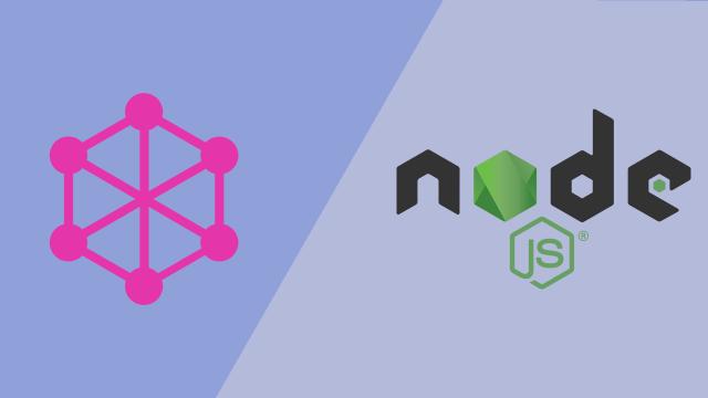 Como construir uma Api GraphQL com NodeJS parte 4