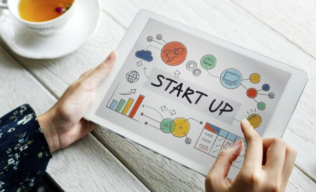 Minha startup recebeu um aporte e agora?