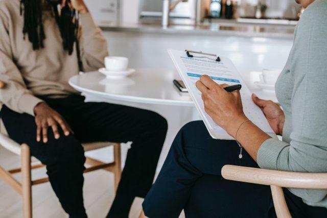Vagas de desenvolvimento: como diminuir o tempo de contratação