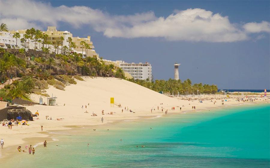 Острова Испании - где лучше отдыхать в 2021 году: отзывы ...