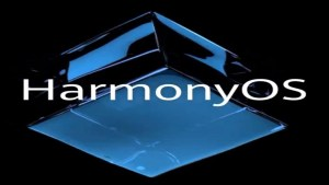 HarmonyOS is Set to Push Out Windows From China