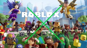 Deleting Roblox Account is Not Easy But it is Doable.