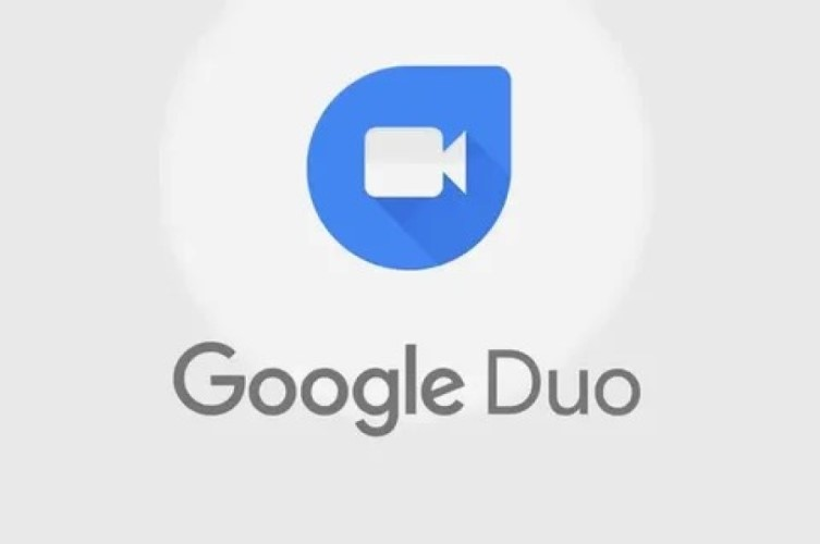Google Duo Now Support 32 Members for Group Calls and more post thumbnail