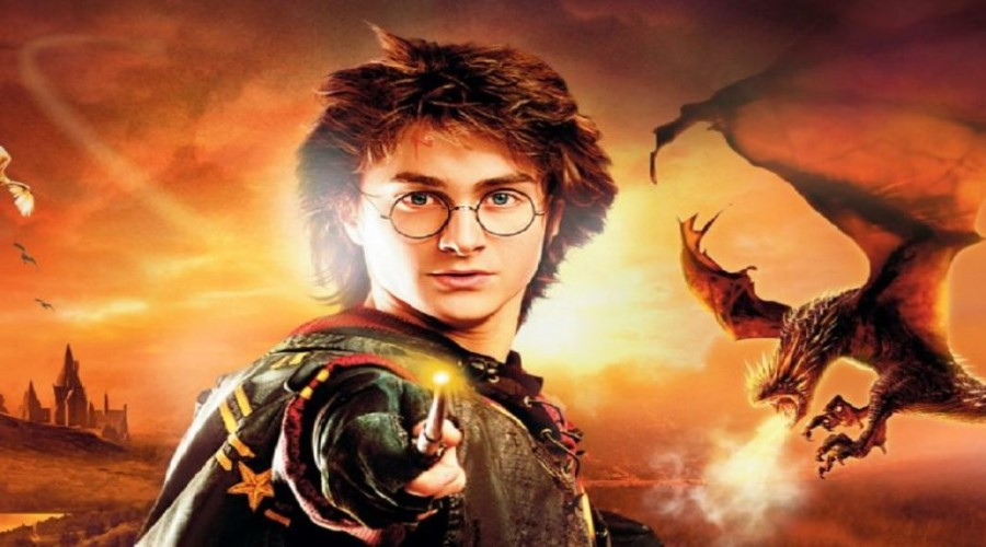 How to Play Harry Potter Games Online post thumbnail