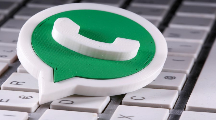 WhatsApp introduces 2 New Features to Help Business using WhatsApp for Business post thumbnail