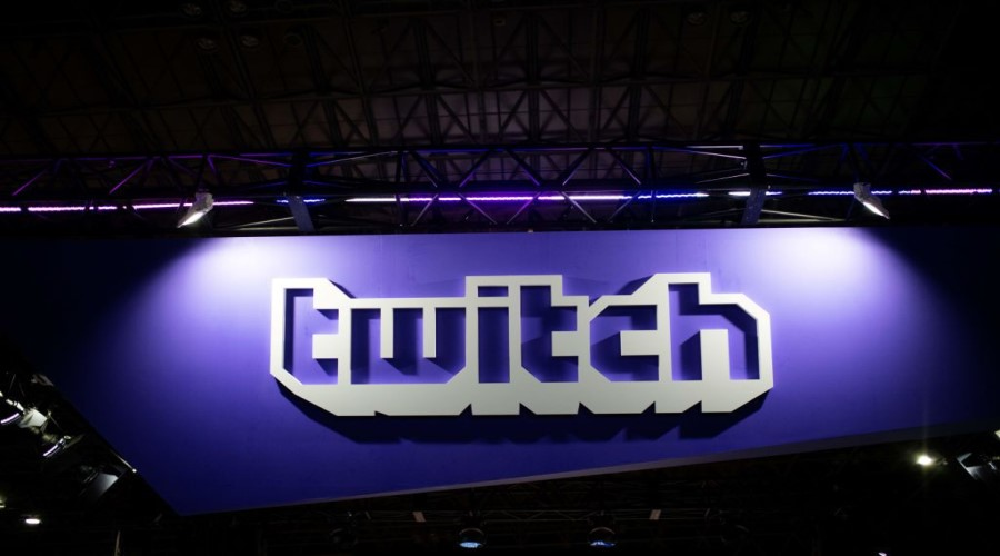Easy ways to Download Videos from Twitch post thumbnail