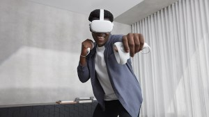 The Oculus Quest 2 Is Shipping Now, Better Order Quick Before It Sells Out