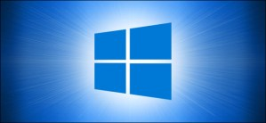 How to Re-Enable Focus Assist Notifications on Windows 10