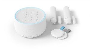 Google Discontinued the Nest Secure Alarm System With No Promised Replacement