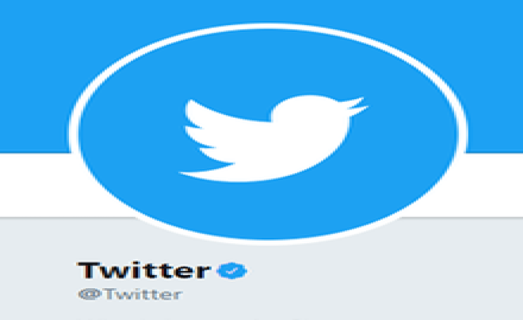 Change Your Twitter Username with These Easy Steps post thumbnail