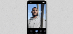 How to Adjust Photo Lighting with Google Photos on Pixel