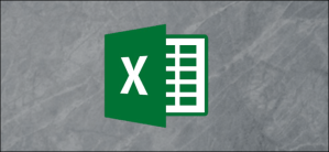 How to Make a Title Line on an Excel Spreadsheet