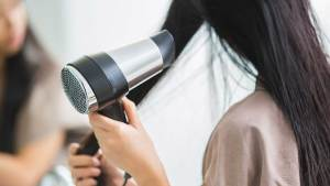 Holiday 2020: 12 Haircare Tools to Spoil Friends and Family