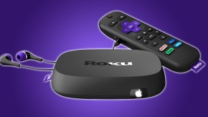 Roku Software Update Adds Apple Airplay & HomeKit Compatibility to Some Devices