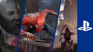 The Best PlayStation 4 Exclusives to Buy Before the PlayStation 5