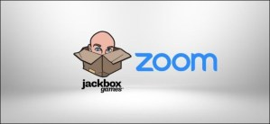 How to Play Jackbox Games Online with Zoom