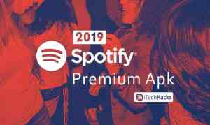 (Working) Spotify 8.5.89.974 Premium Mod APK (No Root) 2021