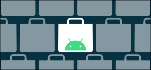 How to Install Third-Party App Stores on Android