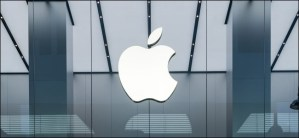 How to Get Apple's Education Discount on a Mac or iPad