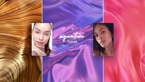 L'Oreal's Makeup Filters Give You a Digital Glow-Up for Your Online Meetings