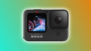 Holiday 2020: The Best Action Cameras