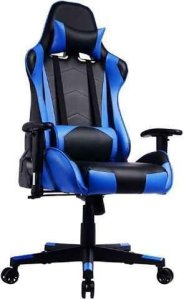 6 Important Things to Consider Before Buying Yourself a Gaming Chair
