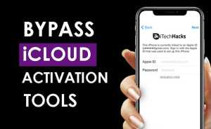 (Working) 14 Best iCloud Bypass Activation Lock Removal Tools (2020)