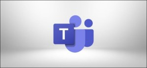 Where Are Your Microsoft Teams Files Stored?