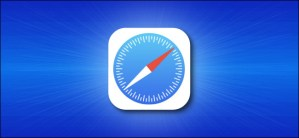 How to Check Which Websites Are Tracking You on Safari