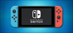 How to Appear Offline on Nintendo Switch