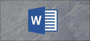 How to Highlight Text in Microsoft Word
