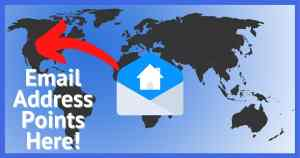 Can People Track My Email Address Location? – Ask Leo!