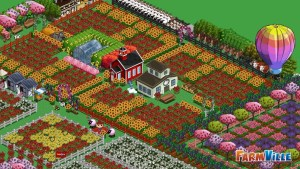 The Original 'FarmVille' Dies on January 1, 2021: Play It While You Can