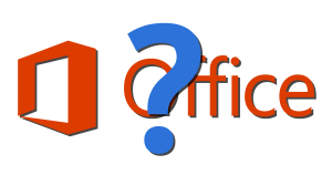 Are the Free Microsoft Office Alternatives for Windows 10 Any Good? – Ask Leo!