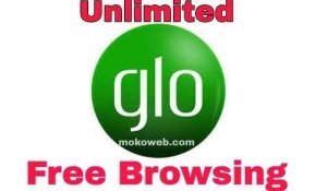 Unlimited Glo Free Browsing Cheat Blazing Hot Now