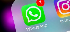 How to Send Disappearing Messages in WhatsApp