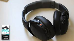 Skullcandy Crusher Evo Review: Brain-Rattling Bass