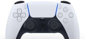 How to Put Your PS5 DualSense Controller Into Pairing Mode